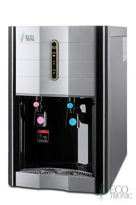 Настольный пурифайер Ecotronic V42-R4T Black