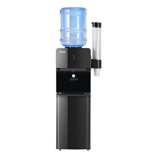 Напольный кулер для воды LC-AEL-420 Black