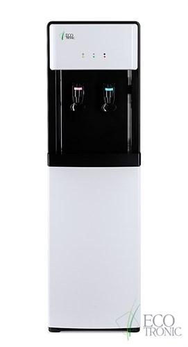 Пурифайер Ecotronic H40-U4L white-black