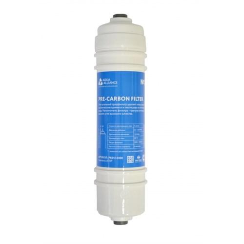 Фильтр Aquaalliance PRE-С-12U - 12 дюймов