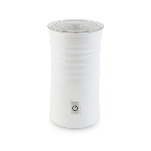 Вспениватель молока Lagretti MF-8 white