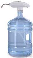 Помпа для воды Ecotronic PLR-300 White аккумуляторная