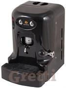 Чалдовая кофемашина Gretti WS-205 Black