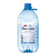 Пилигрим, 5 л, талая ледниковая вода