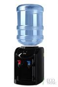Настольный кулер для воды Ecotronic K1-TN Black