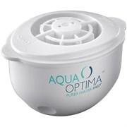 Фильтрующий картридж Aqua Optima 1*24 для чиллеров