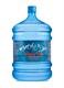 Адыл Тау, 19 л, горная питьевая вода